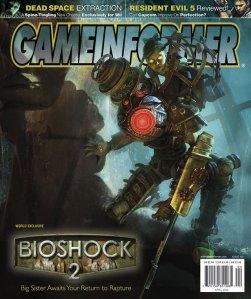 gi_bioshock21
